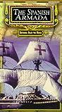 echange, troc  - Battles That Changed World: Spanish Armada [VHS] [Import USA]