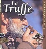 "Afficher ""truffe (La)"""