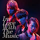 Ring Off The Hook♪w-inds.