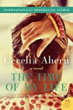 img - for The Time of My Life: A Novel book / textbook / text book
