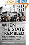 When the State Trembled: How A.J. And...