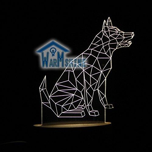 acrylic-lamp-night-light-led-light-nordic-wood-creative-simplicity-animals-creative-birthday-gifts-w