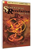 echange, troc Just the Facts: Scientific Revolution - Part 2 [Import USA Zone 1]