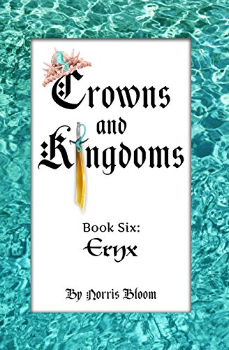 crowns-and-kingdoms-book-six-eryx-english-edition