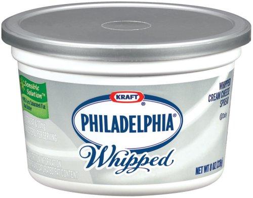 kraft-philadelphia-whipped-plain-cream-cheese-spread-8-ounce-12-per-case