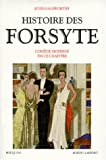 Histoire des Forsyte, tome 2 (French Edition) (2221068815) by Galsworthy, John