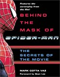 img - for Behind the Mask of Spider-Man: Special Edition book / textbook / text book