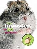"""Afficher """"Ton hamster en 50 questions"""""""