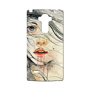 G-STAR Designer Printed Back case cover for OPPO F1 - G6040