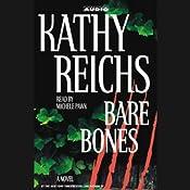 Bare Bones | [Kathy Reichs]