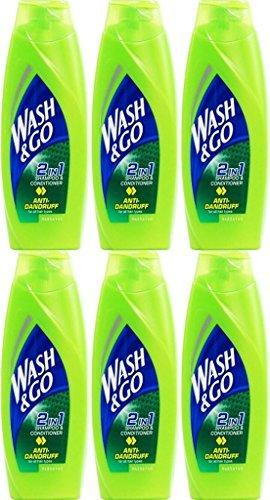 wash-go-2in1-anti-dandruff-shampoo-conditioner-200ml-x-6-packs