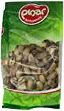 Pinar Roasted Pistachio 200 g (Pack of 6)