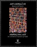 Art aborigène -
