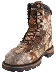 Men's Rocky LONG RANGE 8.5