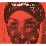 One Night at Momo's: Kemia Bar