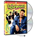The Fresh Prince of Bel-Air - Season 1 [UK Import]