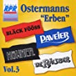 "Ostermanns ""Erben"" Vol.3"