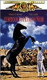 echange, troc Le Retour de l'Etalon Noir [VHS]