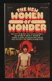 V438 NEW WMN OF WONDER (Vintage books) (0394724380) by Sargent, Pamela