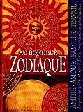 echange, troc Odle - Au bonheur du zodiaque