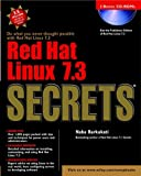 Red Hat Linux 7.3 Secrets