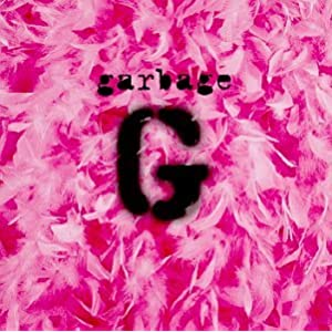 Amazon.com: Garbage: Garbage: Music