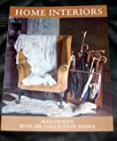 img - for Maggiknits Home Interiors Irish MK Collection Book 6 Maggi Knits (Maggiknits, 6) book / textbook / text book