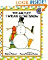 The Jacket I Wear in the Snow (Mulberry Big Book)