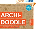 Archi-Doodle: An Architect's Activity...