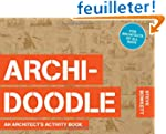 Archidoodle: An Architect's Activity...