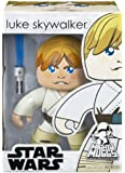 Luke Skywalker - Star Wars Mighty Muggs Wave 2