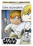 Star Wars Mighty Muggs 6inch Luke Skywalker