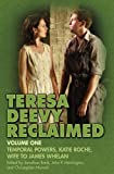 img - for Teresa Deevy Reclaimed: Volume 1 book / textbook / text book