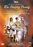 Sleeping Beauty - Paris Opera Ballet