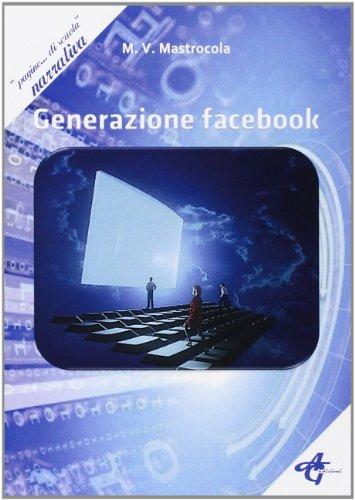 generazione-facebook