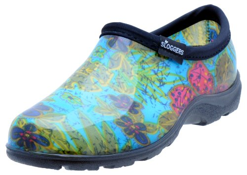 sloggers-womens-rain-and-garden-shoe-with-all-day-comfort-insole-midsummer-blue-print-wos-size-8-sty