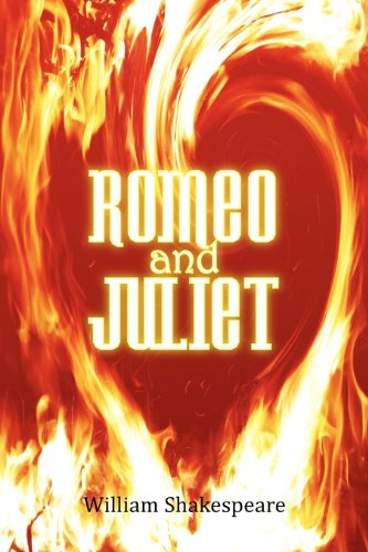 romeo and juliet dark and light imagery essay