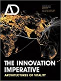 img - for The Innovation Imperative: Architectures of Vitality book / textbook / text book