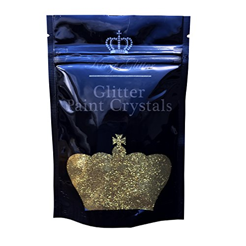 glitter-paint-crystals-gold-by-king-glitter-easy-application-glitter-paint-crystal-additive-for-emul
