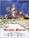 Mystic Horse (0060298138) by Goble, Paul
