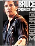 Springsteen;Bruce Under the in