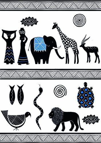 friedola-walldeco-53008-wall-tattoo-sticker-africa-ethno
