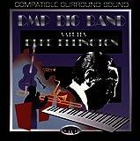 echange, troc Dmp Big Band - Duke Ellington Project