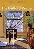 img - for The Bedford Reader book / textbook / text book