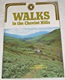 Walks in the Cheviot Hills J. Williams