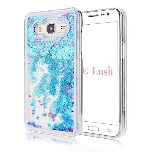 samsung-galaxy-j3-2016-e-lush-de-housse-ultra-mince-transparente-crystal-douce-premium-durable-bumpe