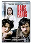 Dans Paris (Version fran�aise) [Import]
