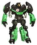Hasbro B0908ES0 - Transformers Rid Wa...
