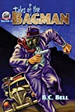 img - for Tales of the Bagman Volume Three (Volume 3) book / textbook / text book