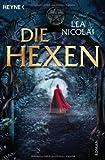 Die Hexen: Roman